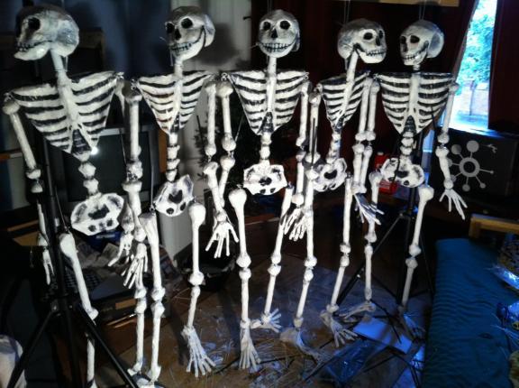 skeletonscircolombia2
