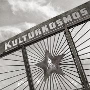 Kulturekosmos_01