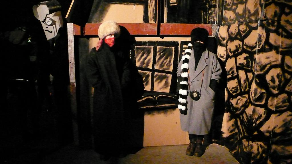 85A_Svankmajer_Spy_costume