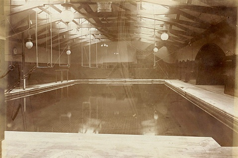 arlington-baths-pool-circa1900